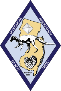 Geological Association of New Jersey